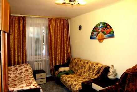 Продається 2к квартира на Київській(Станіславського)у Вінниці з ремонтом та АОГВ. Киевская, Вінниця, Вінницька область. фото 5