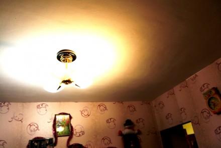 Продається 2к квартира на Київській(Станіславського)у Вінниці з ремонтом та АОГВ. Киевская, Вінниця, Вінницька область. фото 7
