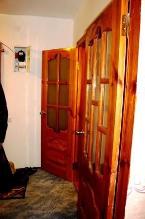 Продається 2к квартира на Київській(Станіславського)у Вінниці з ремонтом та АОГВ. Киевская, Вінниця, Вінницька область. фото 8