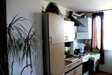 Продається 2к квартира на Київській(Станіславського)у Вінниці з ремонтом та АОГВ. Киевская, Вінниця, Вінницька область. фото 2