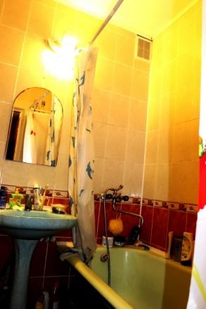 Продається 2к квартира на Київській(Станіславського)у Вінниці з ремонтом та АОГВ. Киевская, Вінниця, Вінницька область. фото 9