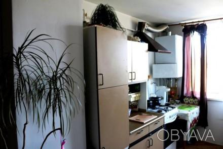 Продається 2к квартира на Київській(Станіславського)у Вінниці з ремонтом та АОГВ. Киевская, Вінниця, Вінницька область. фото 1