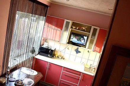 В прекрасном экологически чистом  месте предлагается хороший, добротный дом для . Коротич, Харківська область. фото 5