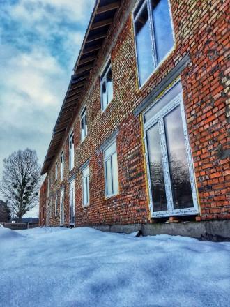 """Житловий комплекс """"Бостон"""" - власний будинок у серці міста! Він втілює у собі с. Нетішин, Нетішин, Хмельницька область. фото 7"""