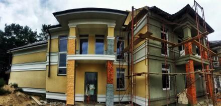 """Житловий комплекс """"Бостон"""" - власний будинок у серці міста! Він втілює у собі с. Нетішин, Нетішин, Хмельницька область. фото 9"""