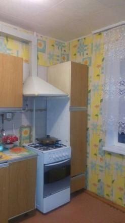 Просторная 2-х комнатная  квартира на Таврическом по проспекту Сенявина . Общая . Тавричеське, Херсон, Херсонська область. фото 4