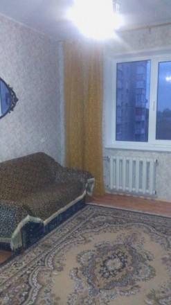 Просторная 2-х комнатная  квартира на Таврическом по проспекту Сенявина . Общая . Тавричеське, Херсон, Херсонська область. фото 2