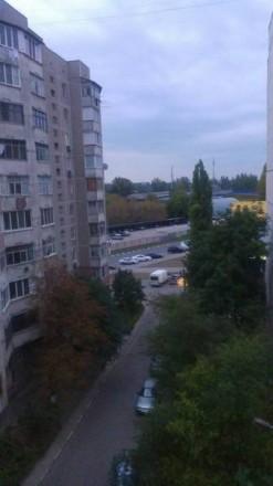 Просторная 2-х комнатная  квартира на Таврическом по проспекту Сенявина . Общая . Тавричеське, Херсон, Херсонська область. фото 9