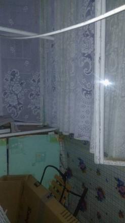 Просторная 2-х комнатная  квартира на Таврическом по проспекту Сенявина . Общая . Тавричеське, Херсон, Херсонська область. фото 8