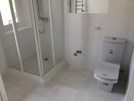 Новый удобный дом в 5 минутах от транспорта. 190/110/37, 4 комнаты. Полы с подог. Винница, Винницкая область. фото 13