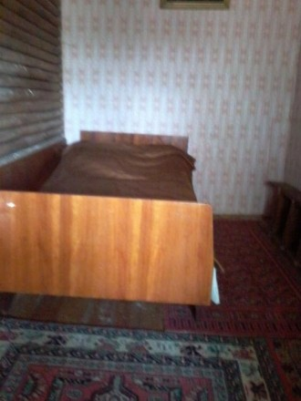 Обміняю на авто або продам дачу в с. Камяниця, 5 соток землі, будинок із зрубу, . Ужгород, Закарпатська область. фото 3