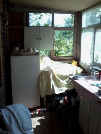 Обміняю на авто або продам дачу в с. Камяниця, 5 соток землі, будинок із зрубу, . Ужгород, Закарпатська область. фото 5
