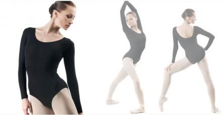 Купальники для танцев и гимнастики. Одесса. фото 1