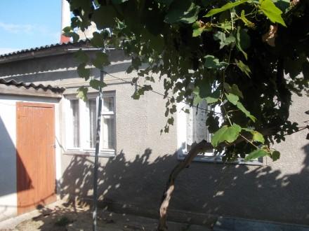 Терміново продається, або обмінюється на 1,2 кімнатні квартири в Ужгороді, або в. Кибляры, Закарпатская область. фото 3