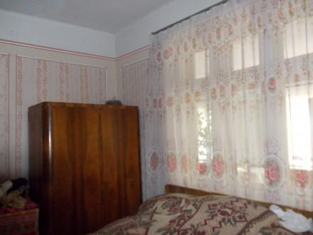 Терміново продається, або обмінюється на 1,2 кімнатні квартири в Ужгороді, або в. Кибляры, Закарпатская область. фото 8