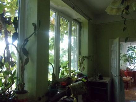 Терміново продається, або обмінюється на 1,2 кімнатні квартири в Ужгороді, або в. Кибляры, Закарпатская область. фото 7