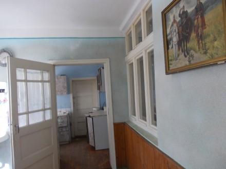 Терміново продається, або обмінюється на 1,2 кімнатні квартири в Ужгороді, або в. Кибляры, Закарпатская область. фото 10
