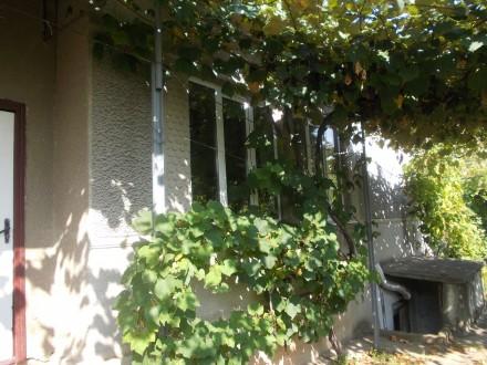 Терміново продається, або обмінюється на 1,2 кімнатні квартири в Ужгороді, або в. Кибляры, Закарпатская область. фото 2