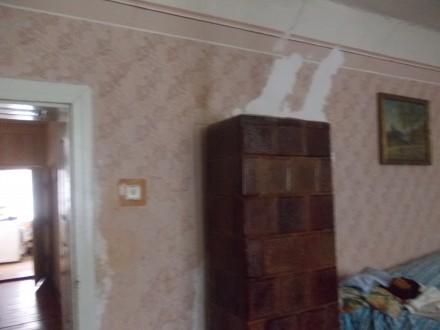 Терміново продається, або обмінюється на 1,2 кімнатні квартири в Ужгороді, або в. Кибляры, Закарпатская область. фото 9