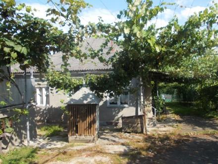 Терміново продається, або обмінюється на 1,2 кімнатні квартири в Ужгороді, або в. Кибляры, Закарпатская область. фото 6