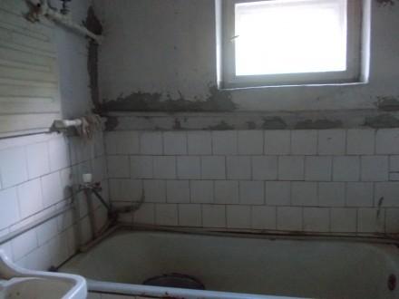 Терміново продається, або обмінюється на 1,2 кімнатні квартири в Ужгороді, або в. Кибляры, Закарпатская область. фото 11