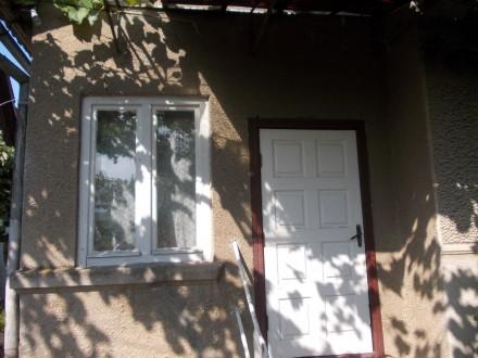 Терміново продається, або обмінюється на 1,2 кімнатні квартири в Ужгороді, або в. Кибляры, Закарпатская область. фото 4
