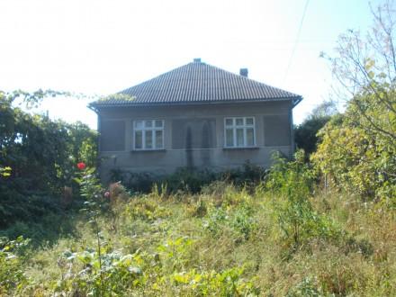 Терміново продається, або обмінюється на 1,2 кімнатні квартири в Ужгороді, або в. Кибляры, Закарпатская область. фото 5