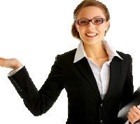 Наборщик текстов. Рекламный менеджер в интернет-магазин. Винница. фото 1