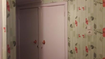 Уютная квартира расположена в середине дома, отличны й вид из окон квартиры. Пос. Київ, Київська область. фото 4