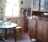 будинок з усіма комунікаціями.. Димер, Київська область. фото 6