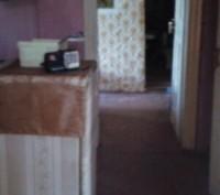 будинок з усіма комунікаціями.. Димер, Київська область. фото 3