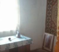 будинок з усіма комунікаціями.. Димер, Київська область. фото 7