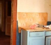 будинок з усіма комунікаціями.. Димер, Київська область. фото 5