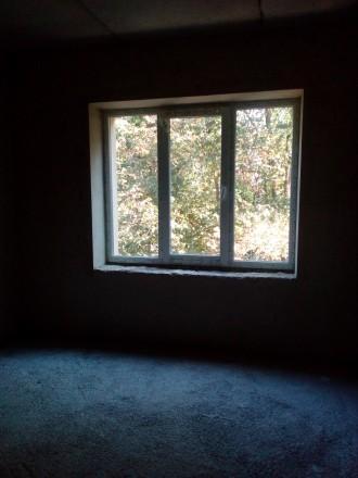 Продається 1-но кімнатна квартира в будинку клубного типу по вул.Укр.Декабристів. Никитинцы, Ивано-Франковская область. фото 9