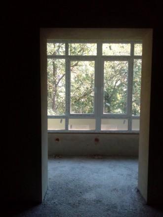 Продається 1-но кімнатна квартира в будинку клубного типу по вул.Укр.Декабристів. Никитинцы, Ивано-Франковская область. фото 8