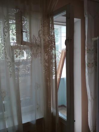 Продам двухкомнатную квартиру новой планировки в самом центре города. хорощее жи. Центр, Хмельницький, Хмельницька область. фото 3