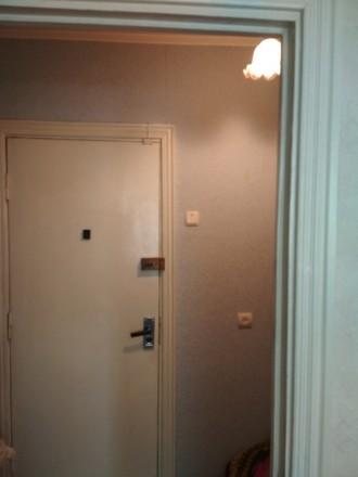 Продам двухкомнатную квартиру новой планировки в самом центре города. хорощее жи. Центр, Хмельницький, Хмельницька область. фото 7