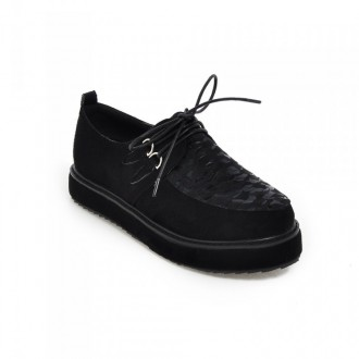 Женские кроссовки криперы. Кривой Рог. фото 1