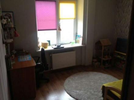Дорого платить за отопление в 3-х комнатной квартире?  Эта квартира докажет Вам . Житомир, Житомирская область. фото 9