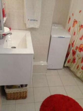 Дорого платить за отопление в 3-х комнатной квартире?  Эта квартира докажет Вам . Житомир, Житомирская область. фото 7