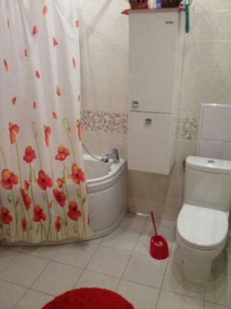 Дорого платить за отопление в 3-х комнатной квартире?  Эта квартира докажет Вам . Житомир, Житомирская область. фото 6