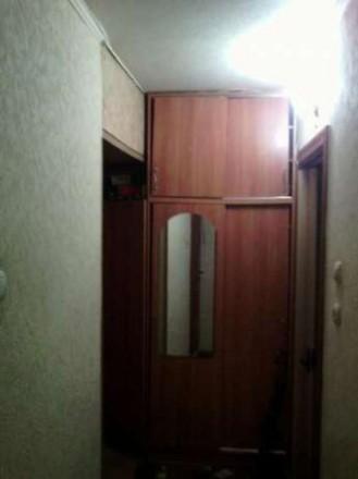 Район Промавтоматики, МПО, балкон заскленний, бойлер. Ванная комната  в плитке, . Житомир, Житомирська область. фото 6