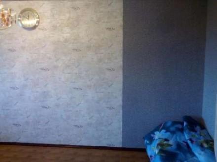 Квартира в самом центре Соцгорода, ул.Менделеева. Не угловая, кирпичный дом, в . Кам'янське, Дніпропетровська область. фото 4