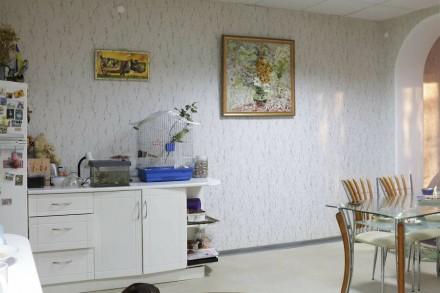"""Продам двухэтажную квартиру в центре города. ДвухЭтажная квартира в центре горо. """"5/5"""", Кропивницький, Кіровоградська область. фото 2"""
