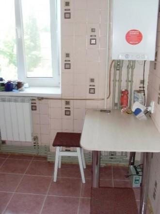 Квартира расположена в центре города в 5 минутах от моря. Рядом расположены детс. Бердянск, Запорожская область. фото 6