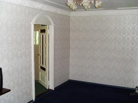 Квартира расположена в центре города в 5 минутах от моря. Рядом расположены детс. Бердянск, Запорожская область. фото 4