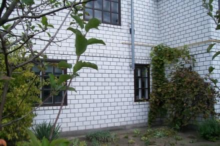Продам помещение 226 кв.м. 2-х этажное Змиевской район п.Зидьки построенное в 20. Зміїв, Харківська область. фото 3