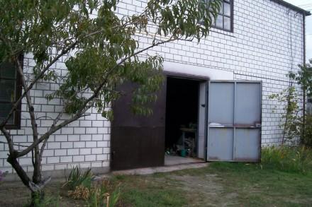 Продам помещение 226 кв.м. 2-х этажное Змиевской район п.Зидьки построенное в 20. Зміїв, Харківська область. фото 4