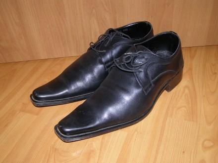 Туфли. Ужгород. фото 1
