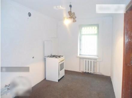 Отличное помещение под бизнес 76 кв.м. (111 кв.м.). Винница. фото 1